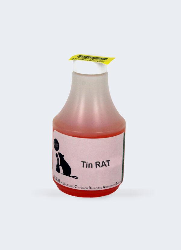 Tin RAT
